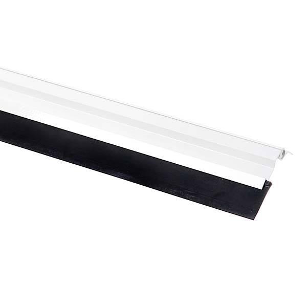 Veda porta parafusar esp tula branco 90cm leroy merlin - Porta carta igienica leroy merlin ...