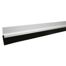 Veda Portas Espatula PVC Branco 80cm Stamaco