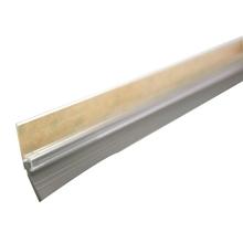 Veda Portas Espatula PVC Transparente 80cm Stamaco