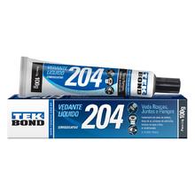 Veda Rosca liquido 204 TekBond