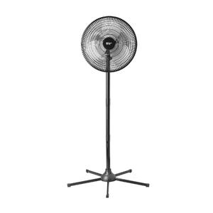 Ventilador de Coluna 40cm 127V (110V) Preto Loren Sid