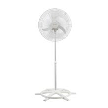 Ventilador de Coluna 50cm Bivolt Branco  Ventisol