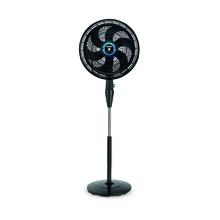 Ventilador de Mesa 40cm 127V (110V) Preto com Repelente Arno