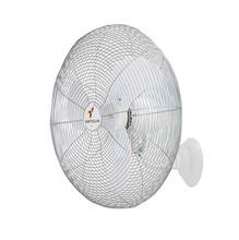 Ventilador de Parede Branco Bivolt  Ventisilva