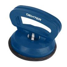 Ventosa Simples 115mm Dexter