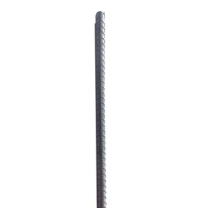 Vergalhão CA-50 10mm 3m Columaster