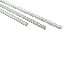 Vergalhão de Fibra de Vidro 10mmx3m Stratus