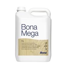 Verniz Mega Piso Monocomponente Brilhante 5L Bona