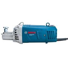 Vibrador de Concreto GVC22 EX 250V (220V) Bosch
