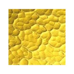 Vidro Ártico Comum Amarelo 4mm Decor Vidros