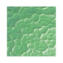 Vidro Ártico Comum Verde 4mm Divinal