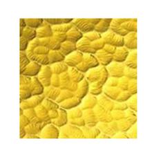 Vidro Ártico Comum Amarelo 4mm Divinal