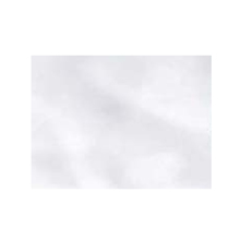 Vidro Transparente Comum Incolor 4mm Decor Vidros