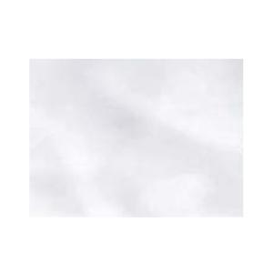 Vidro Transparente Comum Incolor 5mm LM Vidros
