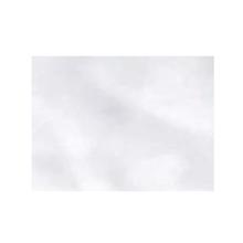 Vidro Transparente Comum Incolor 6mm Decor Vidros