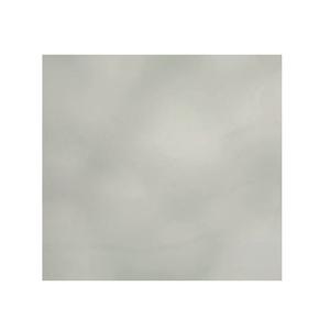 Vidro Transparente Temperado Cinza 6mm Verbena