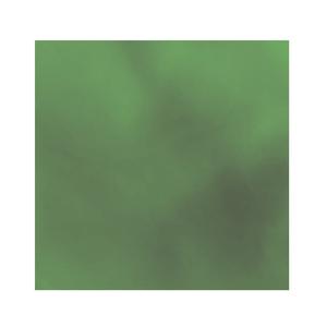 Vidro Transparente Temperado Verde 6mm Verbena