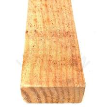 Viga Pinus Bruta 5X10cm 3,6m Schneider
