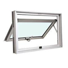 Vitrô Maxim-Ar Alumínio 40X60 Gravia